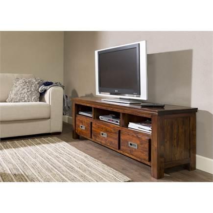 henders en hazel cape cod tv meubel tv wandpaneel 118 cm. Black Bedroom Furniture Sets. Home Design Ideas